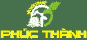 Công Ty TNHH TMDV Phúc Thành